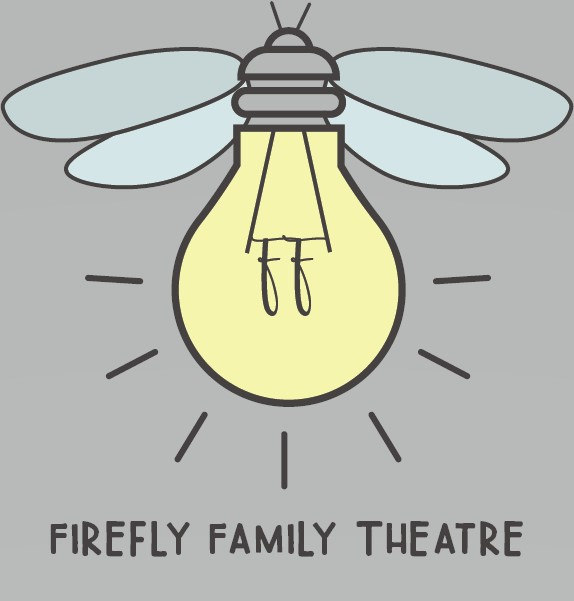 Firefly Family Theatre Presents A Tiny Spark
