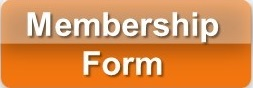 membership form button 2