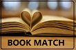 bookmatch SMALL