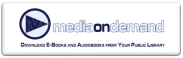 eBooks - Clarendon Hills Public Library